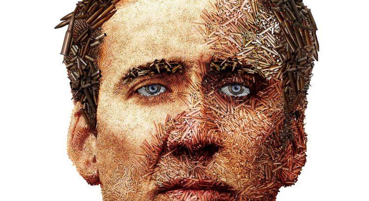 "Affiche du film ""Lord of War"""