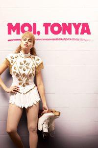 "Affiche du film ""Moi, Tonya"""