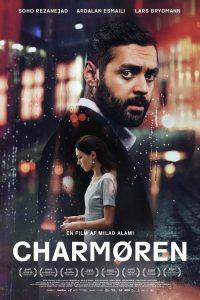 """Affiche du film """"The Charmer"""""""