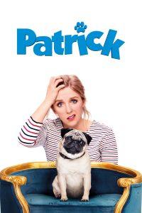 """Affiche du film """"Patrick"""""""