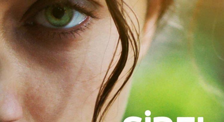 """Affiche du film """"Sibel"""""""