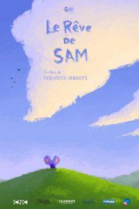 """Affiche du film """"Le Rêve de Sam"""""""