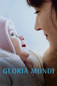 """Affiche du film """"Gloria mundi"""""""
