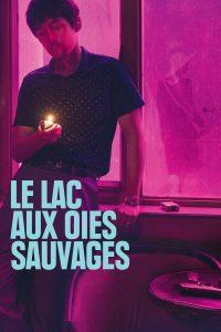 """Affiche du film """"Le lac aux oies sauvages"""""""