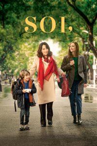 "Affiche du film ""SOL"""