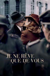 """Affiche du film """"Je ne rêve que de vous"""""""